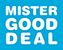 Mistergooddeal marketplace